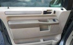Urge!! Un excelente Ford Freestar 2006 Automático vendido a un precio increíblemente barato en Iztacalco-6