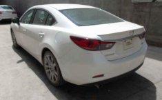 SHOCK!! Un excelente Mazda 6 2017, contacta para ser su dueño-4