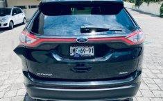 Pongo a la venta cuanto antes posible un Ford Edge en excelente condicción-1
