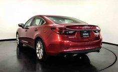 Mazda 6 2015 barato en Lerma-7