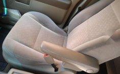 Urge!! Un excelente Ford Freestar 2006 Automático vendido a un precio increíblemente barato en Iztacalco-4