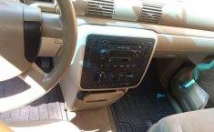 Urge!! Un excelente Ford Freestar 2006 Automático vendido a un precio increíblemente barato en Iztacalco-3