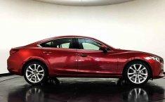 Mazda 6 2015 barato en Lerma-4