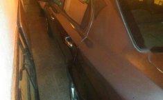 Carro Chevrolet Aveo 2013 de único propietario en buen estado-2