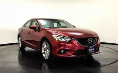Mazda 6 2015 barato en Lerma-1