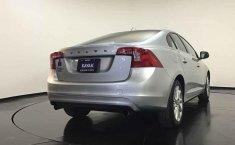 Quiero vender cuanto antes posible un Volvo S60 2014-2