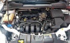 Ford Focus 2013 en venta-3