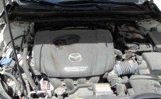 SHOCK!! Un excelente Mazda 6 2017, contacta para ser su dueño-0
