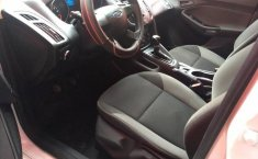 Ford Focus 2013 en venta-1