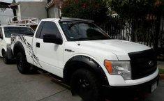 Se vende urgemente Ford F-150 2010 Automático en Guadalajara-0