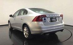 Quiero vender cuanto antes posible un Volvo S60 2014-0