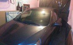Carro Chevrolet Aveo 2013 de único propietario en buen estado-0