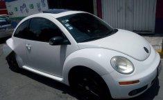 Volkswagen Beetle 2011 barato-8