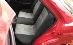 Nissan Tsuru impecable en Tultepec más barato imposible-5