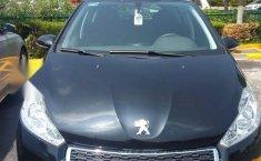 Vendo un Peugeot 208 por cuestiones económicas-5