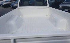 Urge!! Un excelente Chevrolet Pick Up 2010 Manual vendido a un precio increíblemente barato en Guadalajara-8