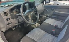 Urge!! Un excelente Chevrolet Pick Up 2010 Manual vendido a un precio increíblemente barato en Guadalajara-7