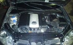 Volkswagen Bora 2009 barato-6
