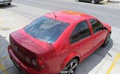 Volkswagen Clásico 2011 usado en Guadalajara-8