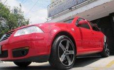 Volkswagen Clásico 2011 usado en Guadalajara-7
