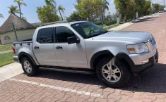 Vendo un Ford Explorer Sport Trac impecable-6