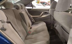 Toyota Camry 2010 impecable-14