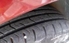 Un Nissan Tiida 2011 impecable te está esperando-6