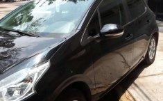 Vendo un Peugeot 208 por cuestiones económicas-4