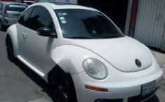 Volkswagen Beetle 2011 barato-5