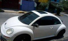 Volkswagen Beetle 2011 barato-4
