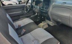 Urge!! Un excelente Chevrolet Pick Up 2010 Manual vendido a un precio increíblemente barato en Guadalajara-4