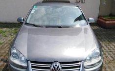 Volkswagen Bora 2009 barato-4