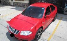 Volkswagen Clásico 2011 usado en Guadalajara-5