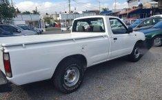 Urge!! Un excelente Chevrolet Pick Up 2010 Manual vendido a un precio increíblemente barato en Guadalajara-3