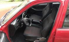Nissan Tsuru impecable en Tultepec más barato imposible-3