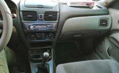 Nissan Sentra 2005-2