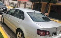Precio de Volkswagen Bora 2010-2