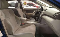 Toyota Camry 2010 impecable-8