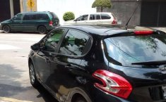 Vendo un Peugeot 208 por cuestiones económicas-2