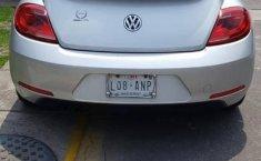 Urge!! Un excelente Volkswagen Beetle 2016 Manual vendido a un precio increíblemente barato en Ixtapaluca-3