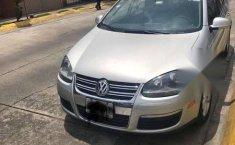 Precio de Volkswagen Bora 2010-1