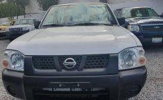 Urge!! Un excelente Chevrolet Pick Up 2010 Manual vendido a un precio increíblemente barato en Guadalajara-2