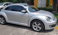 Urge!! Un excelente Volkswagen Beetle 2016 Manual vendido a un precio increíblemente barato en Ixtapaluca-2