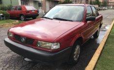 Nissan Tsuru impecable en Tultepec más barato imposible-2