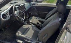 Urge!! Un excelente Volkswagen Beetle 2016 Manual vendido a un precio increíblemente barato en Ixtapaluca-1