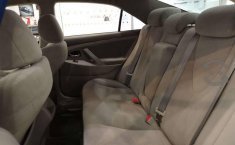 Toyota Camry 2010 impecable-5