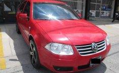 Volkswagen Clásico 2011 usado en Guadalajara-2