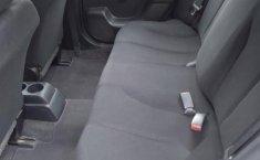 Un Nissan Tiida 2011 impecable te está esperando-2