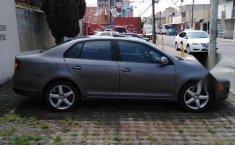 Volkswagen Bora 2009 barato-0