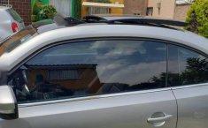 Urge!! Un excelente Volkswagen Beetle 2016 Manual vendido a un precio increíblemente barato en Ixtapaluca-0